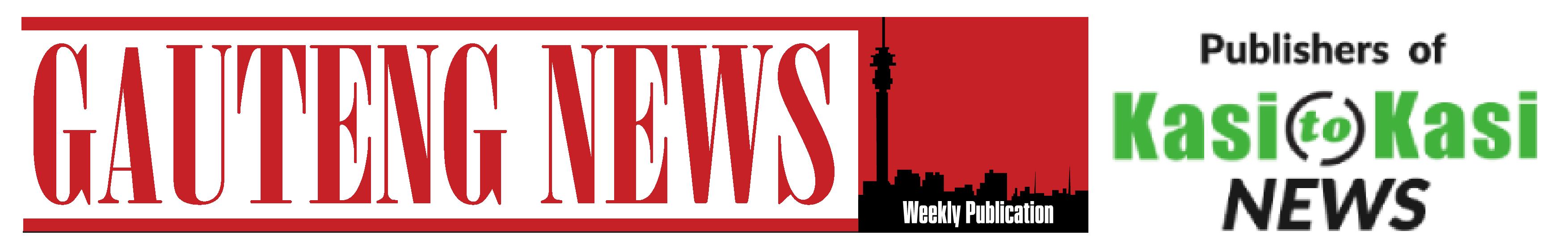 Gauteng News